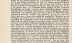 Německá kronika  (Anton Ressel, rok vydání 1933)