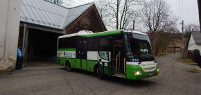 Výlukové JŘ autobusů 72 a 659 (27.4.-31.7.2020)