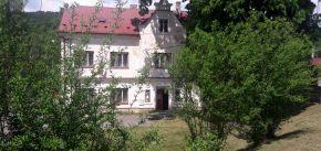 Oznámení o zahájení řízení- Oldřichov v Hájích- humanizace průtahu