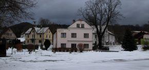 Záměr prodat, směnit,darovat,pronajmout,vypůjčit nemovitost-ppč. 1374/3