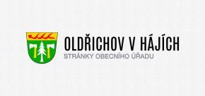 závěrečný účet obce Oldřichov v Hájích za rok 2019