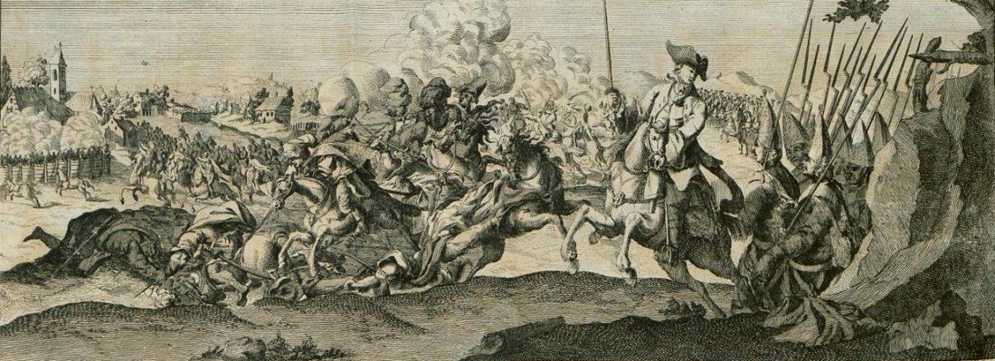 12.března 1757