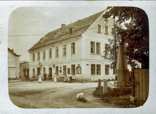 1912-sdl-buschullersdorf_002