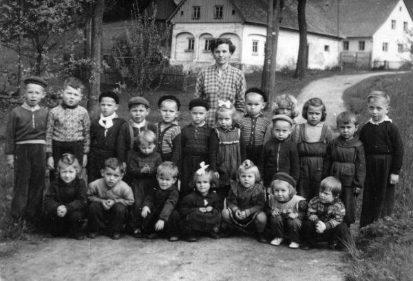 skolka-1955