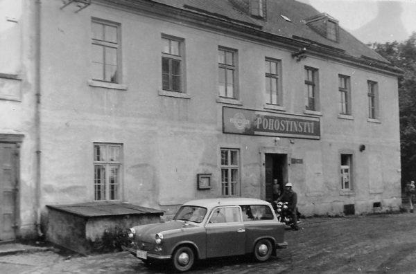 a1961-buschullersdorf-vereinshalle-kopie