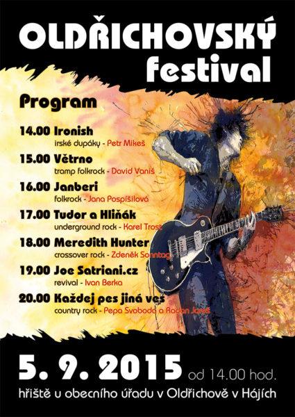 plakat_festival