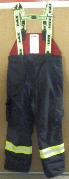 zasahovy-oblek-kalhoty-v