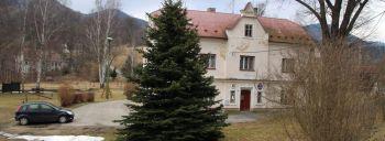 zahájení zjišťovacího řízení_oznámení koncepce_Celková aktualizace PRVKÚ Libereckého kraje