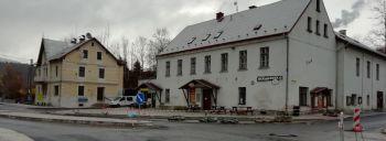 Oldřichovské listy č.58