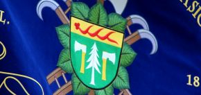 Oslavy 145. výročí založení SDH Oldřichov v Hájích