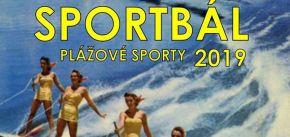 Sportbál