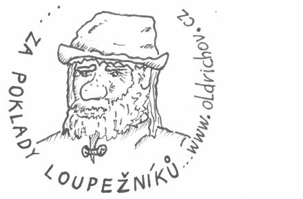 Oldřichovská hra spuštěna